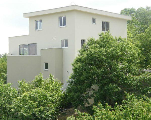 Villa Vidikovac